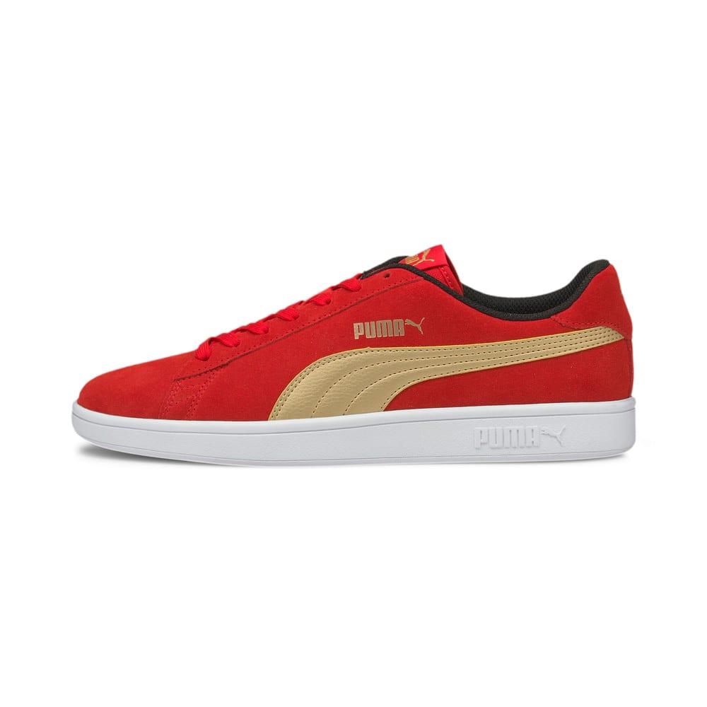 Görüntü Puma Smash v2 Ayakkabı #1