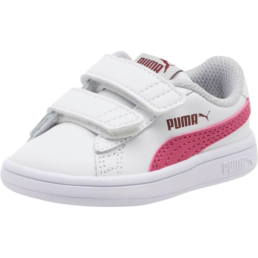 Imagen PUMA Puma Smash v2 L V Inf #1