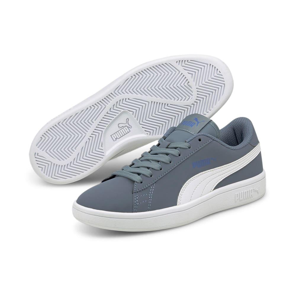Görüntü Puma Smash v2 Buck Ayakkabı #2