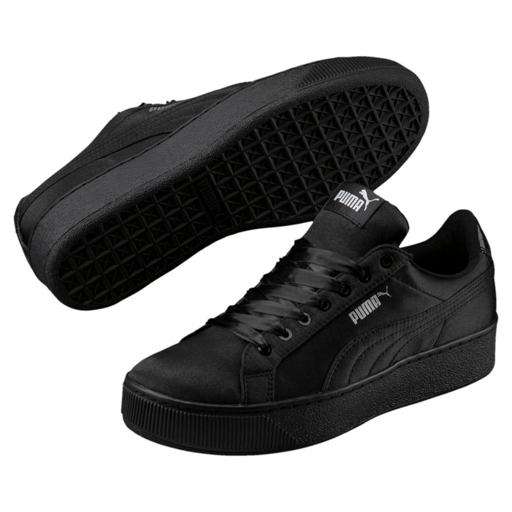 Görüntü Puma VIKKY Platform EN POINTE Kadın Ayakkabı #2