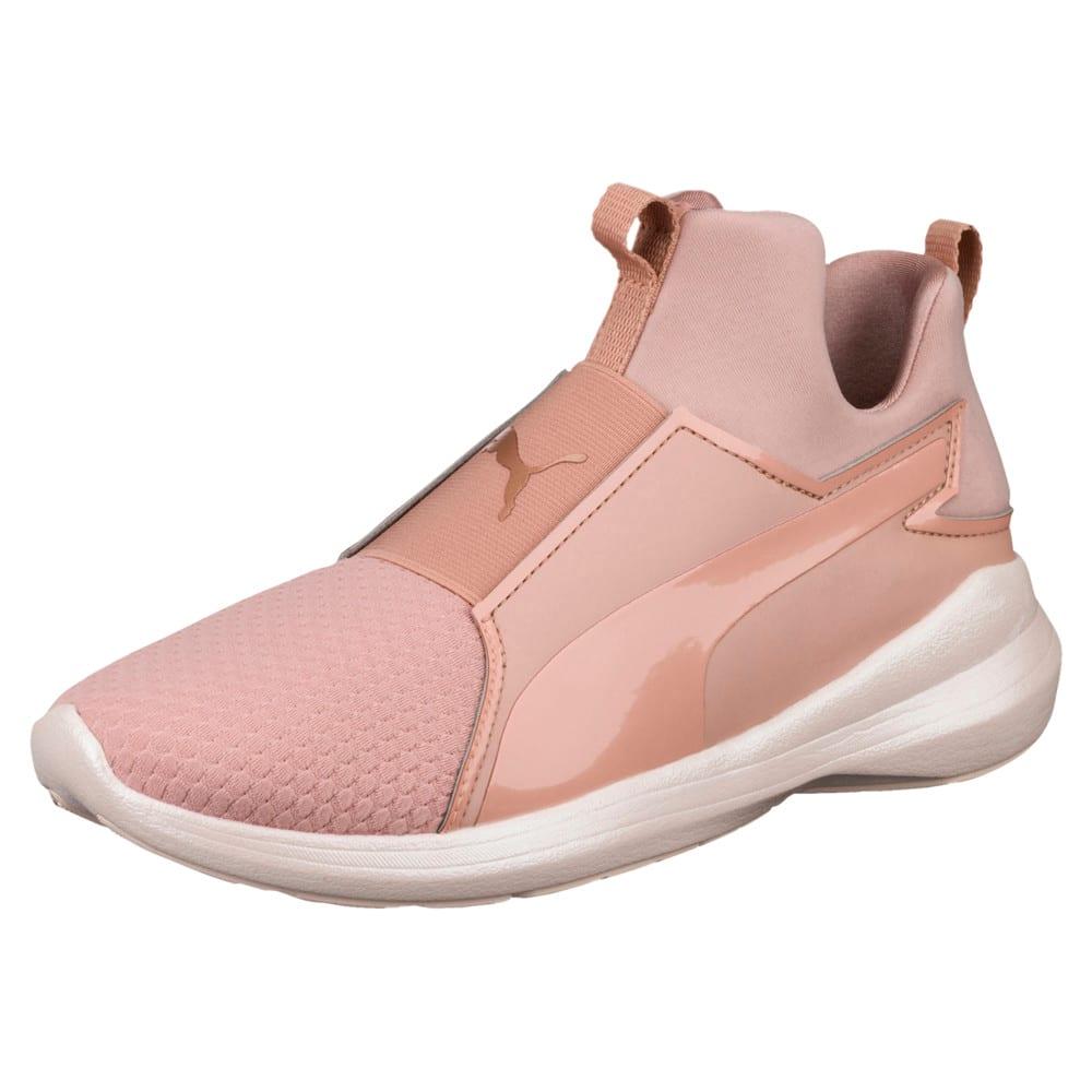 Görüntü Puma Rebel MID EN POINTE Kadın Ayakkabı #1