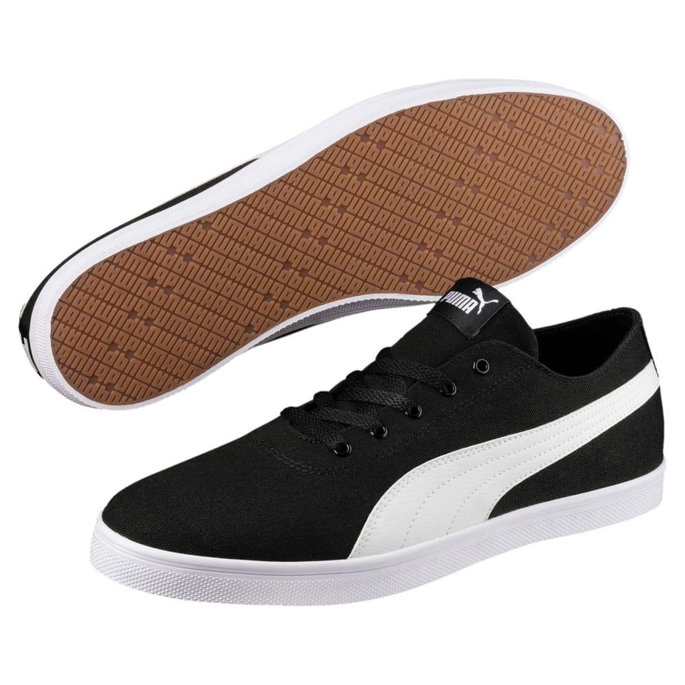 Görüntü Puma Urban Ayakkabı #1