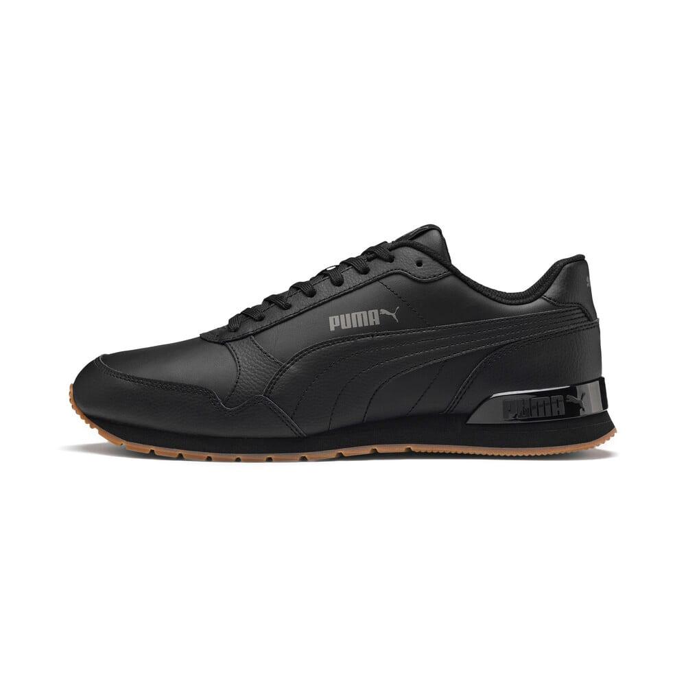Görüntü Puma ST Runner v2 Ayakkabı #1