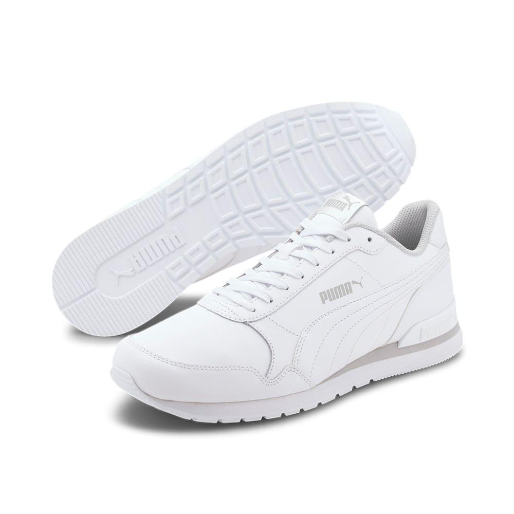 Görüntü Puma ST Runner v2 Ayakkabı #2