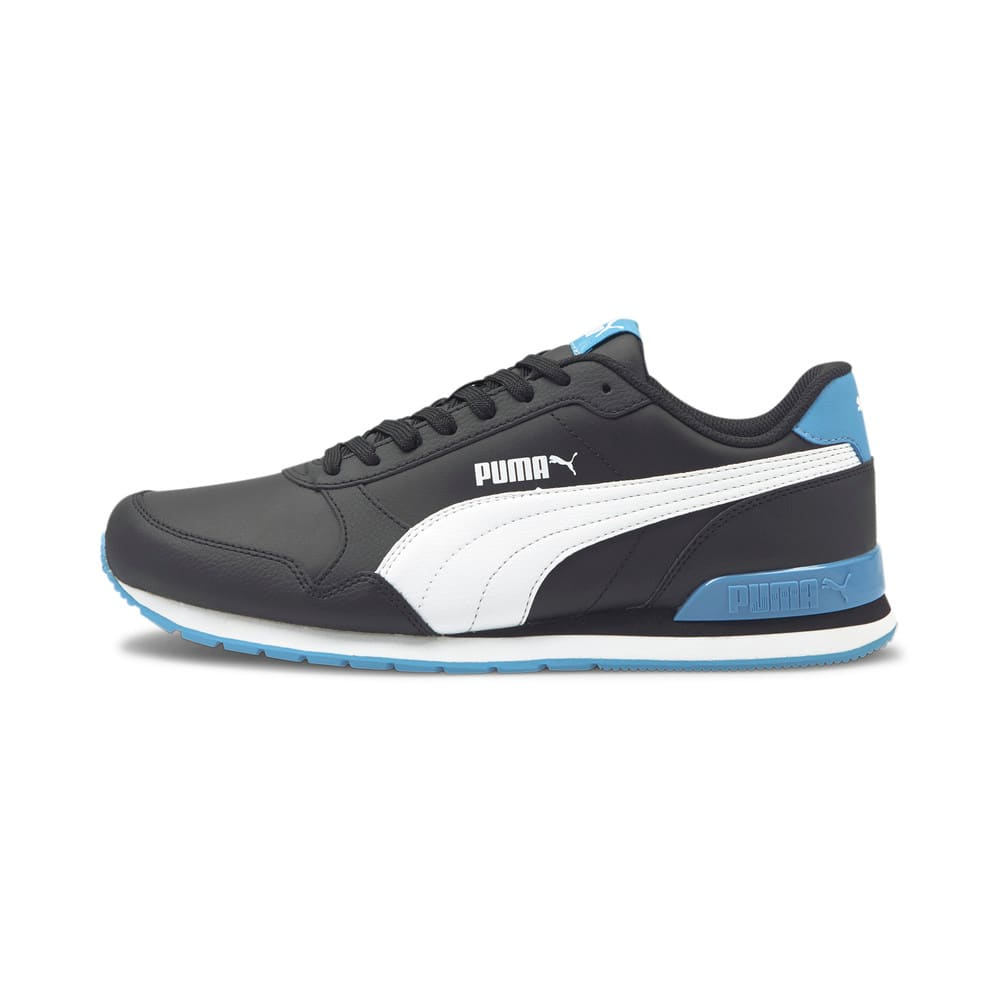 Image Puma ST Runner v2 Trainers #1