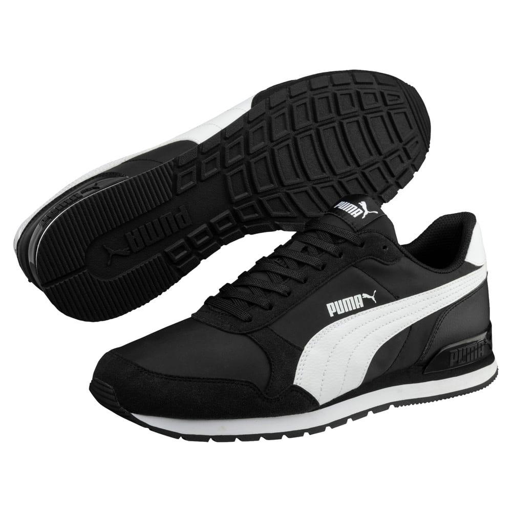 Görüntü Puma ST Runner v2 NL Erkek Ayakkabı #2