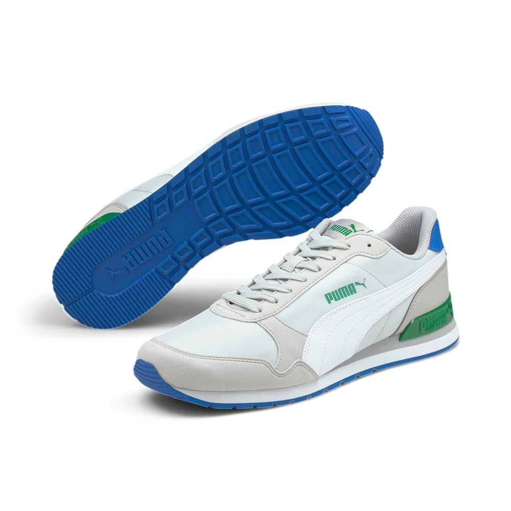 Görüntü Puma ST Runner v2 NL Ayakkabı #2