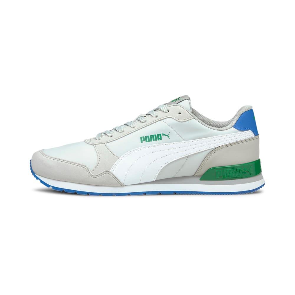 Görüntü Puma ST Runner v2 NL Ayakkabı #1