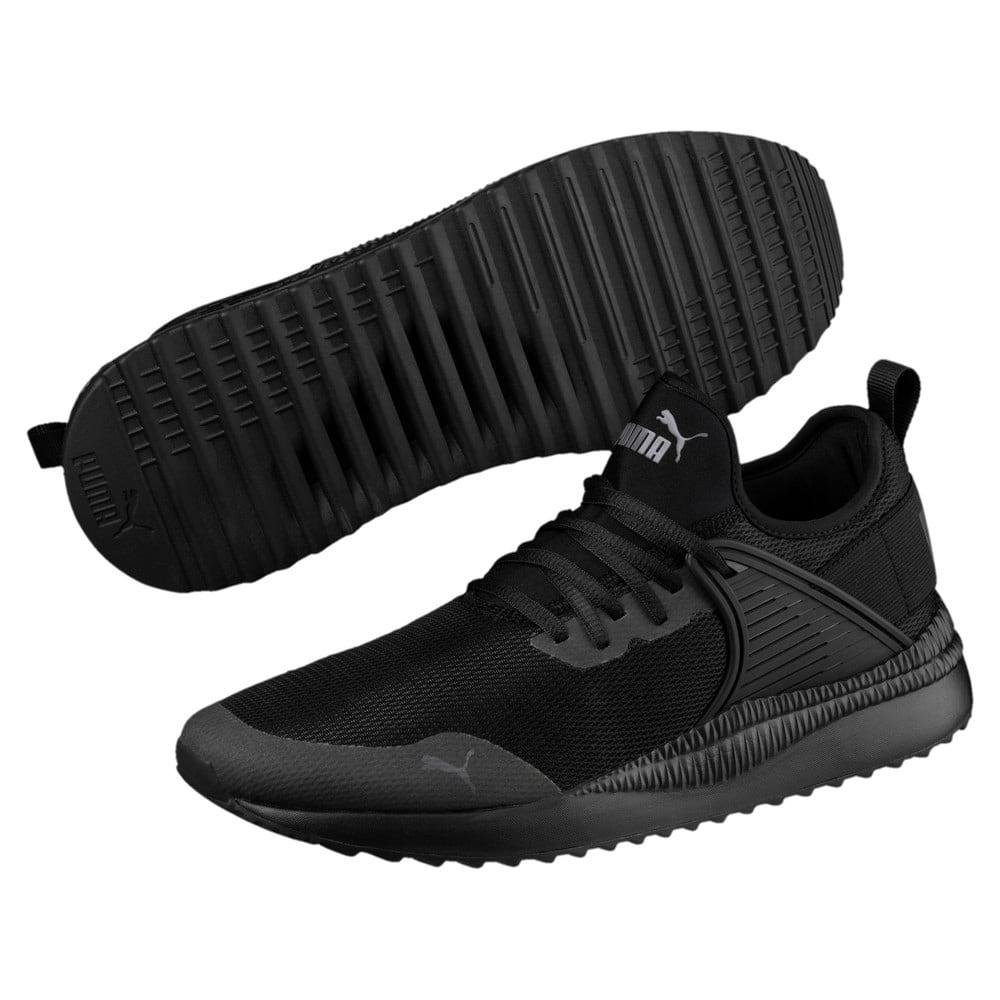 Imagen PUMA Zapatillas deportivas Pacer Next Cage #2