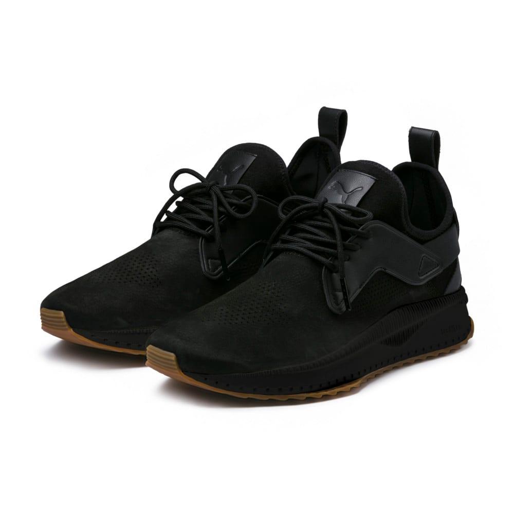 Görüntü Puma TSUGI Cage Roasted Erkek Ayakkabı #2