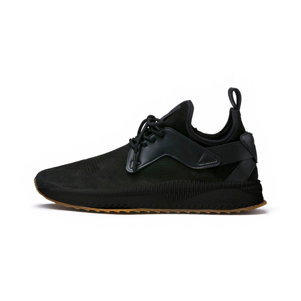 Görüntü Puma TSUGI Cage Roasted Erkek Ayakkabı #1