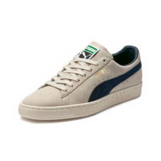 Görüntü Puma Suede CLASSIC ARCHIVE Sneaker