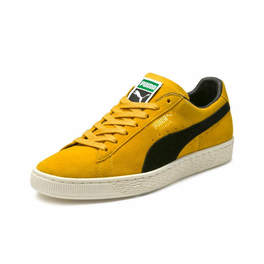 Görüntü Puma Suede CLASSIC ARCHIVE Sneaker #1