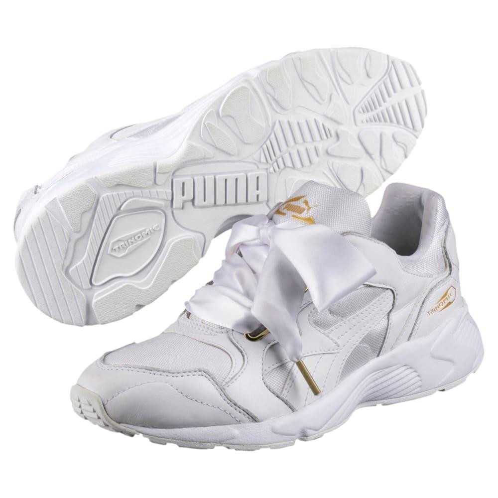 Görüntü Puma PREVAIL HEART Kadın Sneaker #2