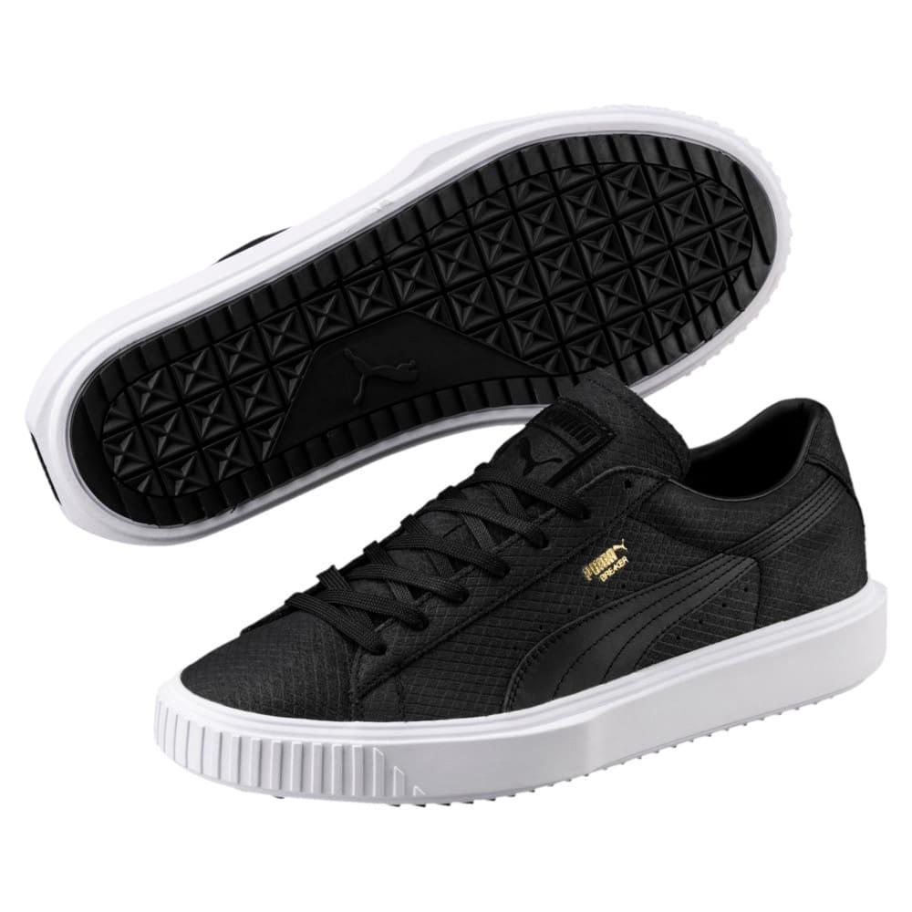 Görüntü Puma Suede Breaker Erkek Ayakkabı #2