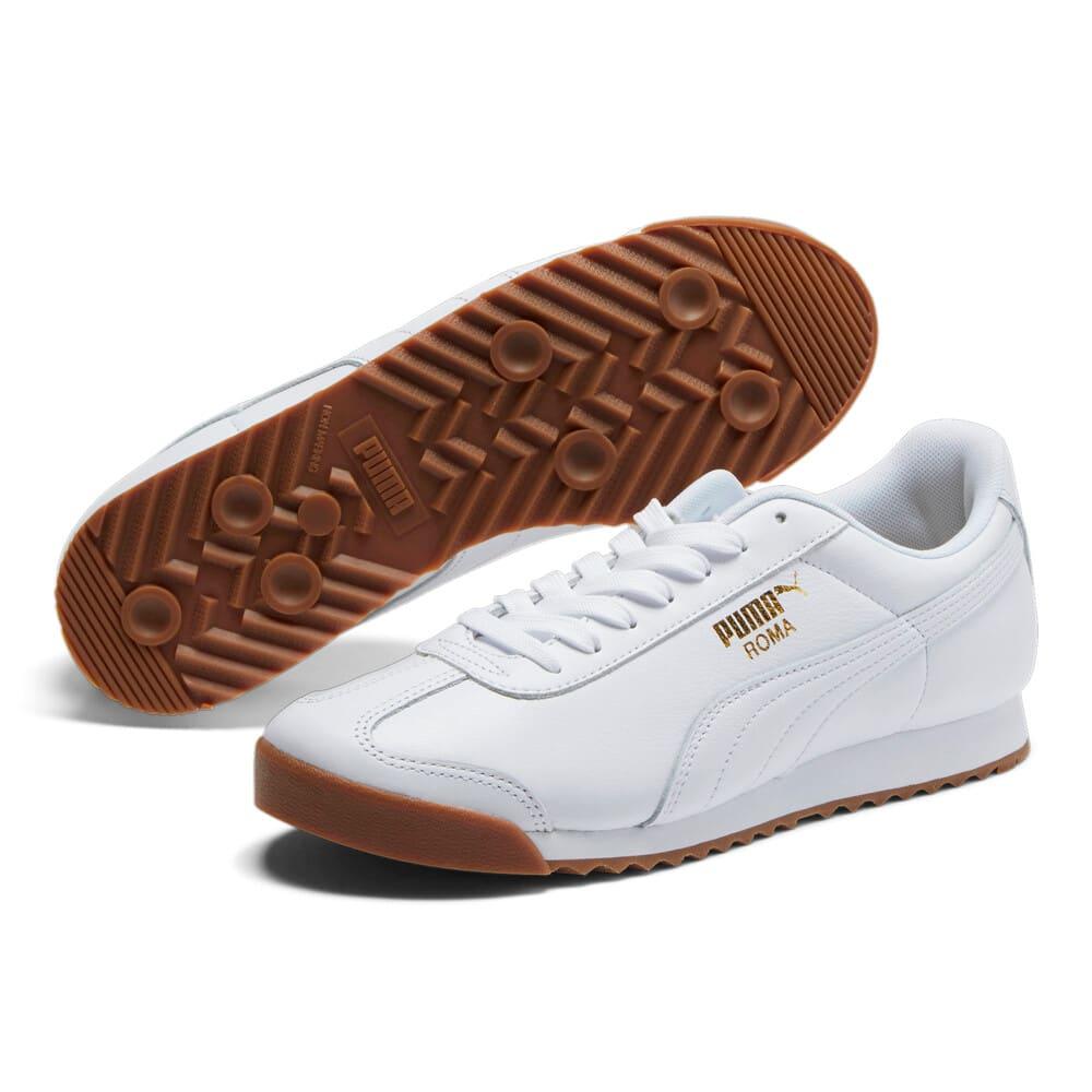 Görüntü Puma Roma CLASSIC Gum Ayakkabı #2
