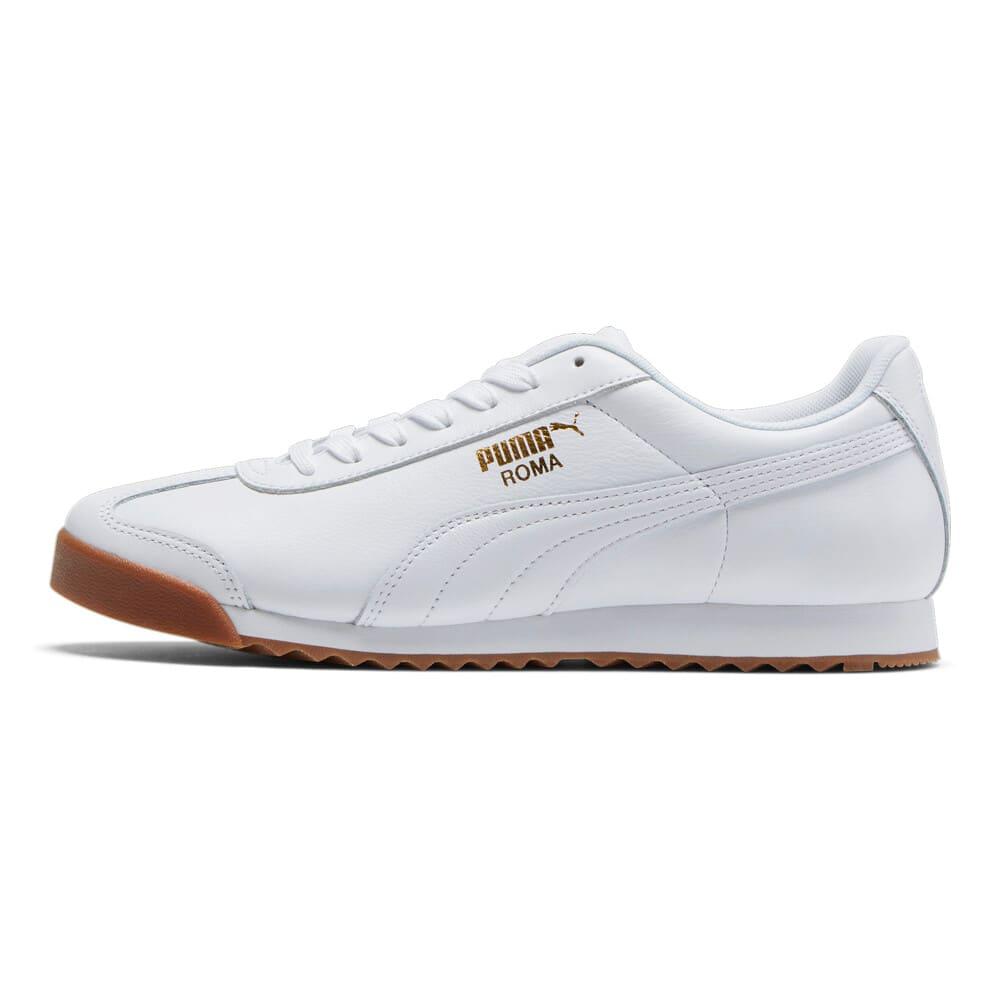 Görüntü Puma Roma CLASSIC Gum Ayakkabı #1