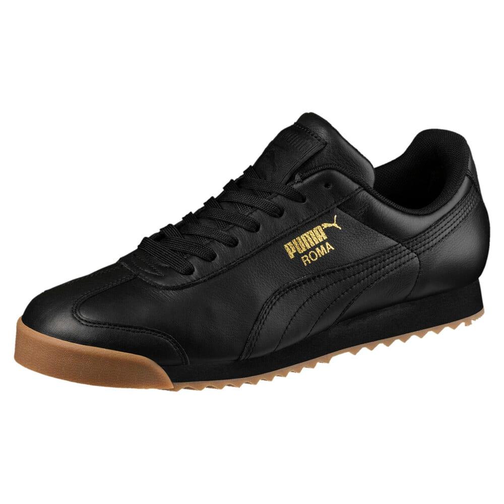 Imagen PUMA Zapatillas de goma Roma Classic #1