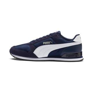 Görüntü Puma ST Runner v2 Mesh Ayakkabı