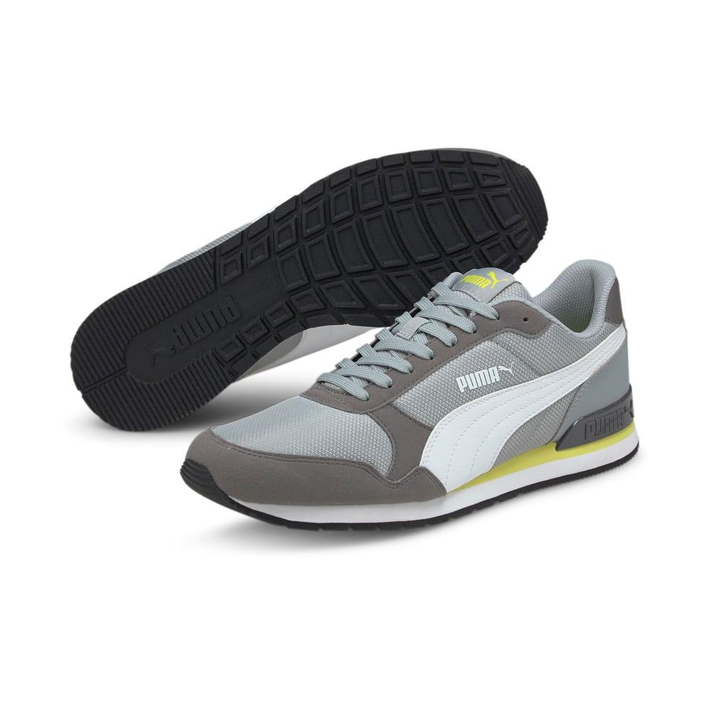 Görüntü Puma ST Runner v2 Mesh Ayakkabı #1