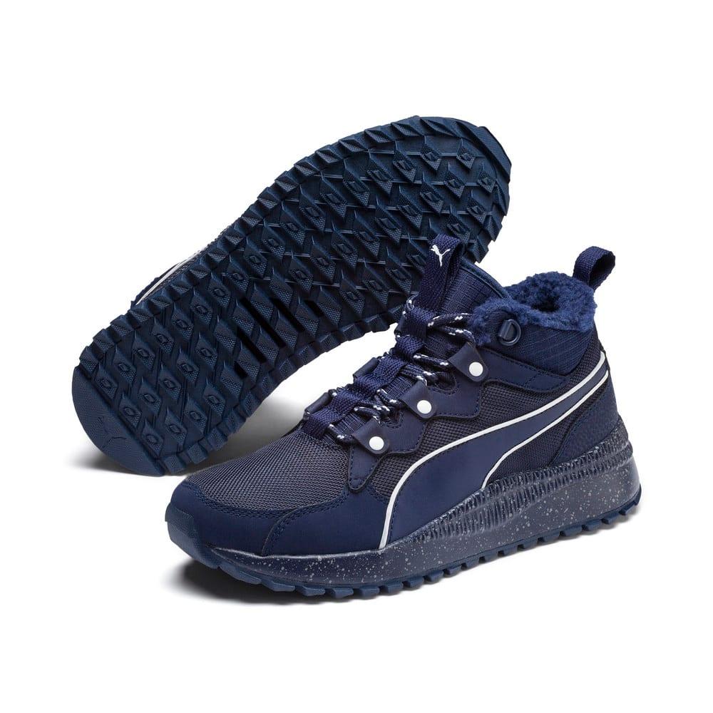 Изображение Puma Ботинки Pacer Next SB WTR #2