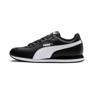 Зображення Puma Кросівки Puma Turin II