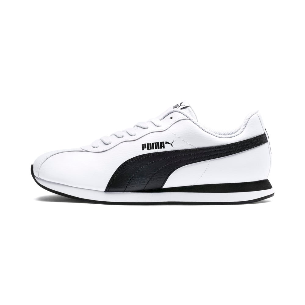 Изображение Puma Кроссовки Puma Turin II #1