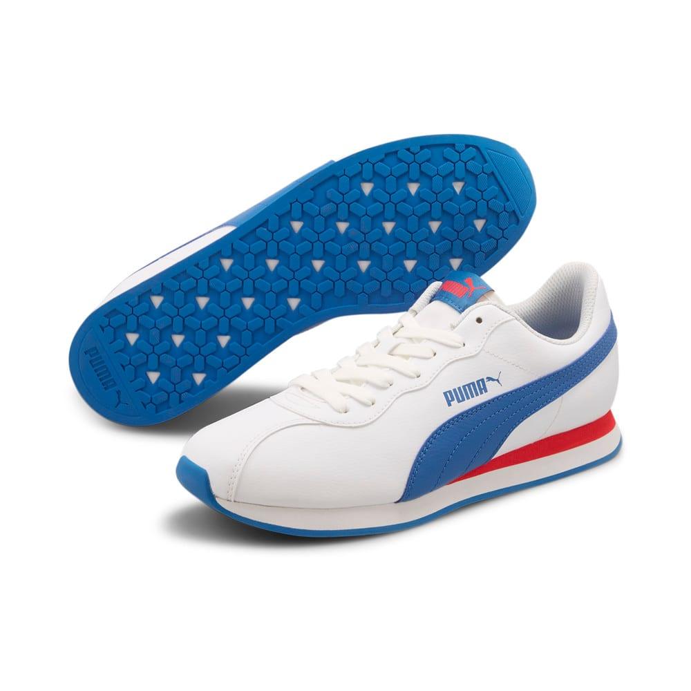 Görüntü Puma TURIN II Ayakkabı #2