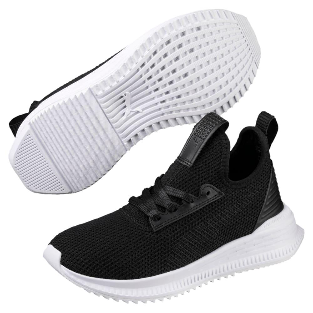 Imagen PUMA Zapatillas AVID FoF para niños #2
