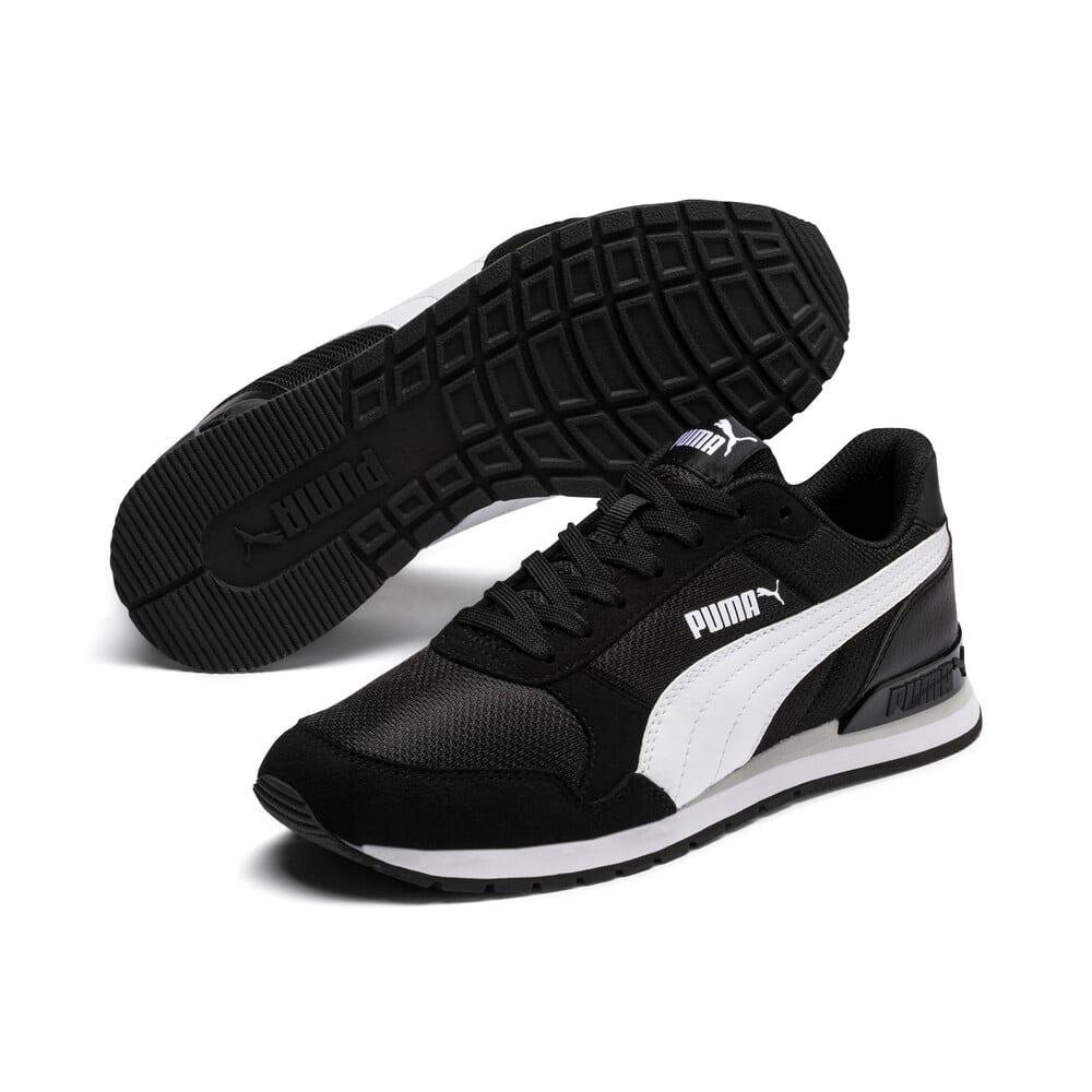 Görüntü Puma Runner v2 Mesh Ayakkabı #2