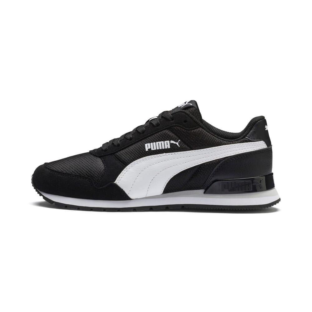 Görüntü Puma Runner v2 Mesh Ayakkabı #1