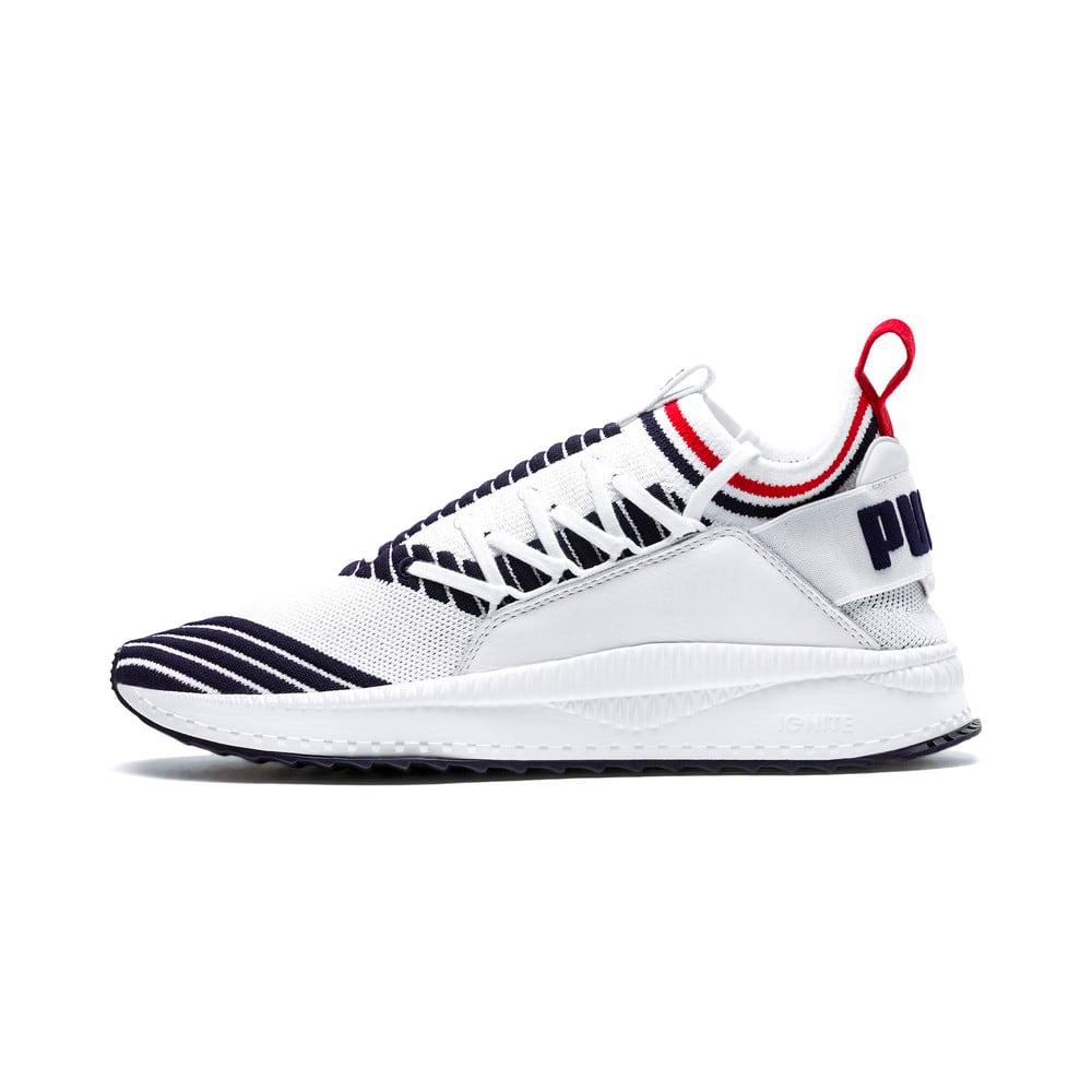 Imagen PUMA Zapatillas Evolution TSUGI Jun Sport Stripes #1