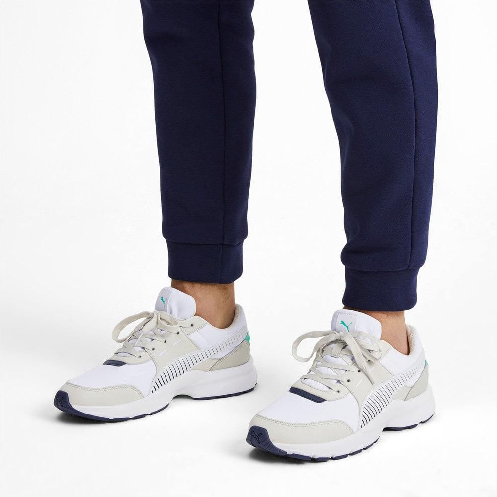 Görüntü Puma Future Runner Koşu Ayakkabısı #2
