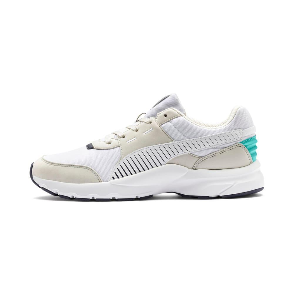 Görüntü Puma Future Runner Koşu Ayakkabısı #1