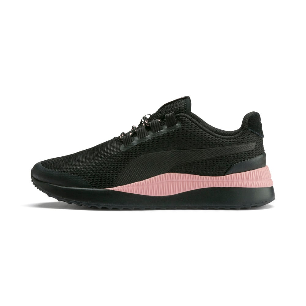 Image Puma Pacer Next FS Kids' Trainers #1