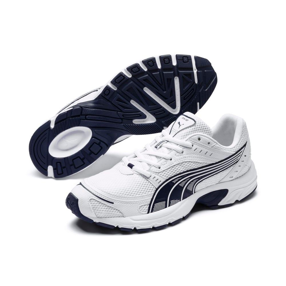 Görüntü Puma AXIS Ayakkabı #2