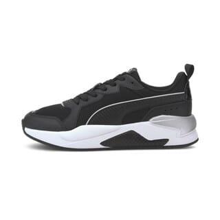 Görüntü Puma X-Ray Patent Kadın Ayakkabı