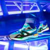 Görüntü Puma MIRAGE MOX VISION Ayakkabı #8