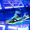 Image Puma Mirage Mox Vision Sneakers #8
