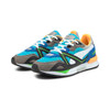 Image Puma Mirage Mox Vision Sneakers #3