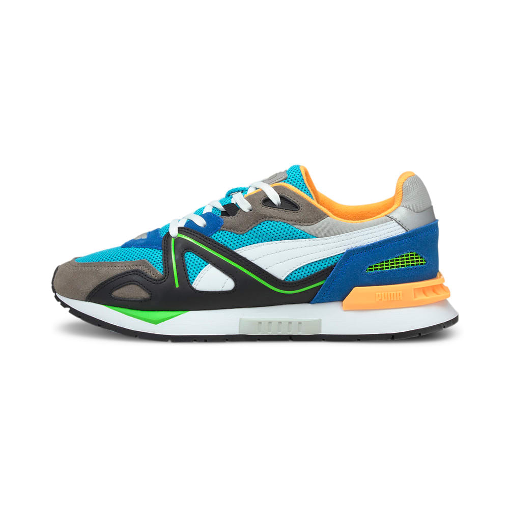 Image Puma Mirage Mox Vision Sneakers #1