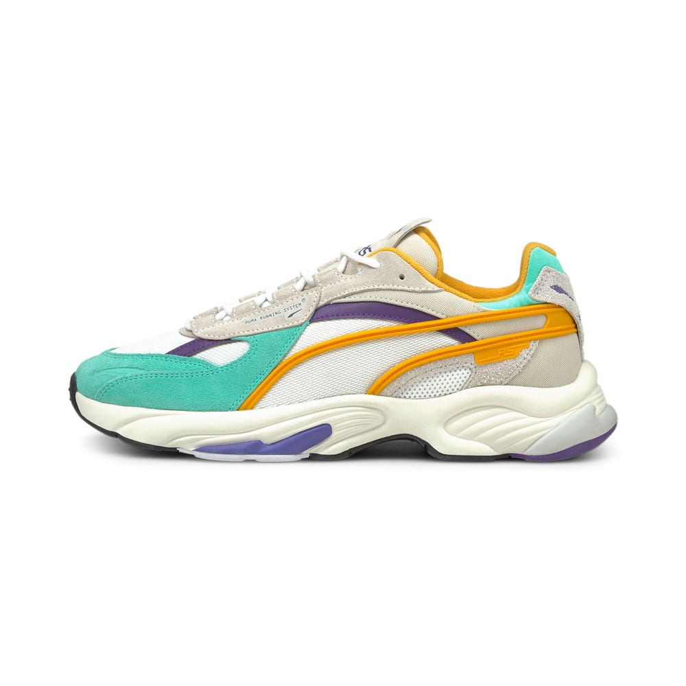 Изображение Puma Кроссовки RS-Connect Drip Trainers #1