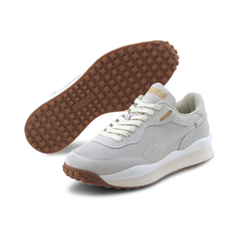 Görüntü Puma STYLE RIDER Mono Ayakkabı #1