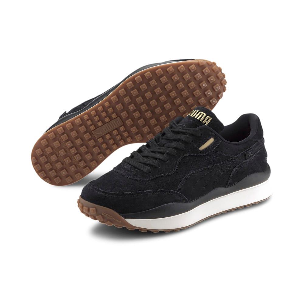 Görüntü Puma STYLE RIDER Mono Ayakkabı #2