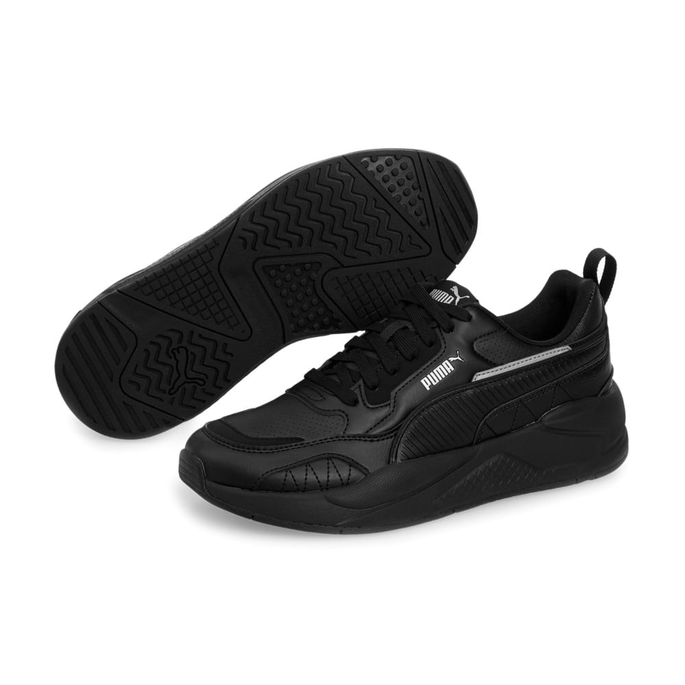 Изображение Puma Кроссовки X-Ray 2 Square Trainers #2
