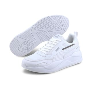 Изображение Puma Кроссовки X-Ray 2 Square Trainers