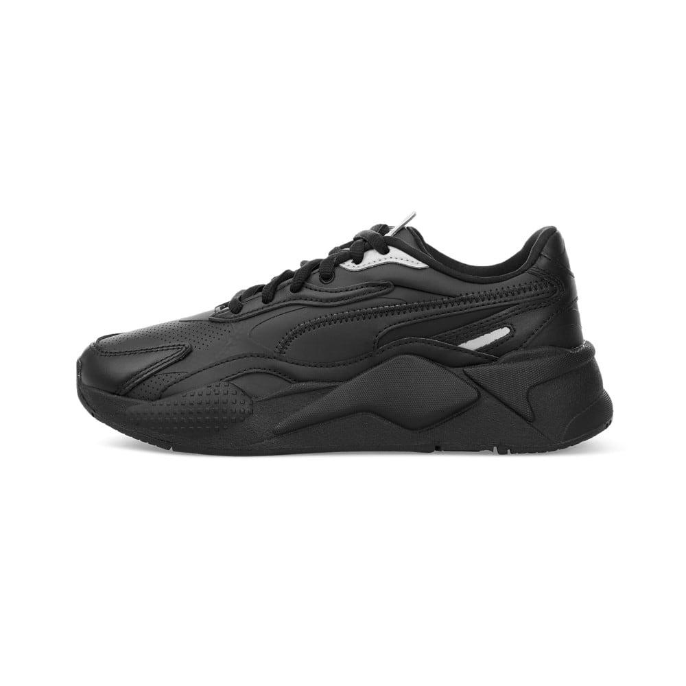 Imagen PUMA Zapatillas RS-X³ Perf #1