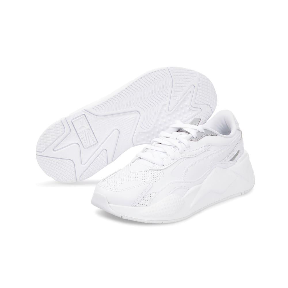 Imagen PUMA Zapatillas RS-X³ Perf #2