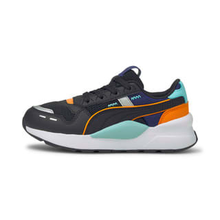 Изображение Puma Детские кроссовки RS 2.0 Arcade Amuse PS Kids' Trainers