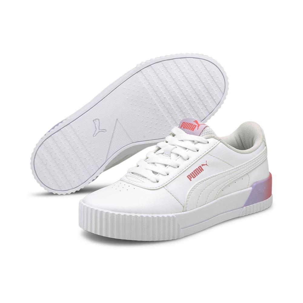Görüntü Puma CARINA Summer Fade Ayakkabı #2